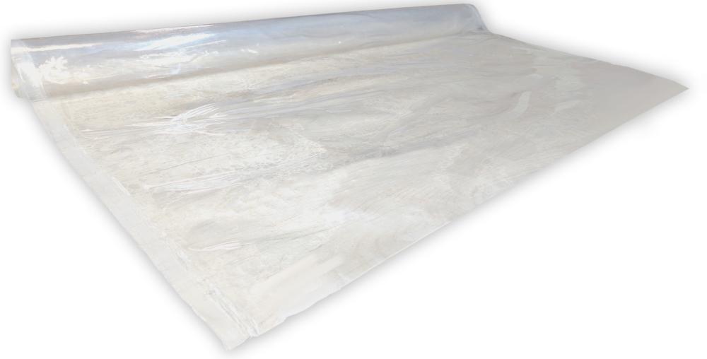 Полиуретановые вакуумные мешки